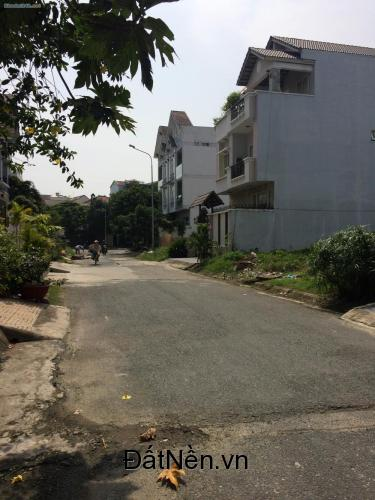 bán đất Phú Đông Gần chợ 99m2 thổ cư 480tr