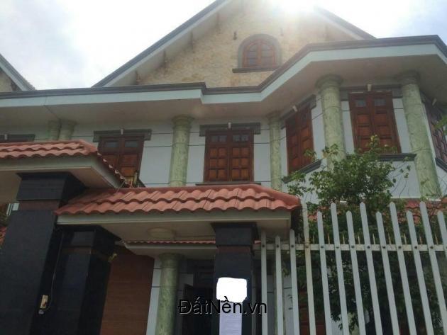 Bán nhà biệt thự,mặt tiền Đường số 1,Bình Tân,Hồ Chí Minh diện tích 285m2 giá 18,5 Tỷ liên hệ 0981552449
