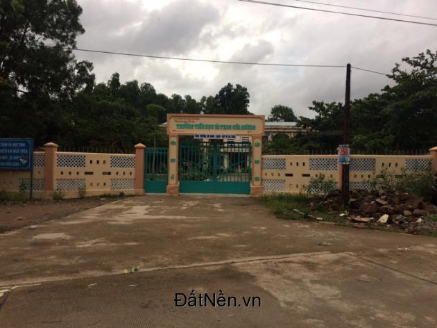 CHỈ 140=>300TR sở hữu ngay đất tại đường Búng Gội-cách đường Nguyễn Trung trực 400m