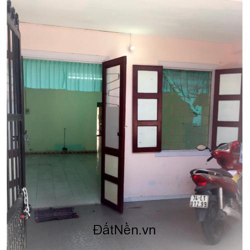 [Đà Nẵng] Bán Nhà gần ĐH Duy Tân, Y Dược, cách Lý Thái Tổ 20m, kiệt 2,2m thông