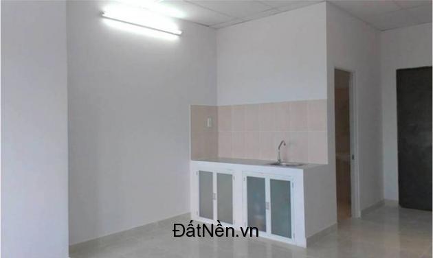 Căn hộ  Mini 1 Phòng Ngủ  giá rẻ Xã Phạm Văn Hai – Bình Chánh