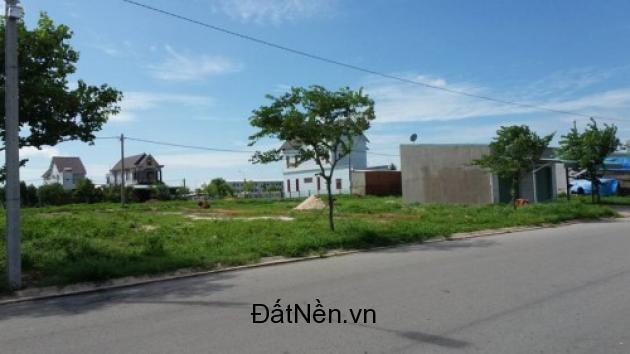 Về lại Hà Nội cần bán gấp 2 dãy trọ đang kinh doanh và 450m2 đất Bình Dương giá rẻ