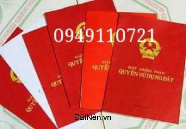 bán nhà 1 trệt 1 lầu ngã tư Miếu Ông Cù, Thái Hòa ,Tân Uyên ,480 triệu/ căn Lh 0949110721