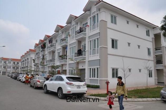 Bán căn hộ Pruksa Town 45 M2, 2PN giá 364 triệu tại Hải Phòng.Tặng ngay 30 triệu.LH:097356591 or 0936786791