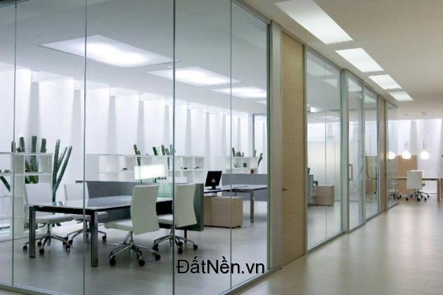Cho thuê văn phòng tiện ích 2 chiều Võ Văn Tần Q. 3 >>Click here <<