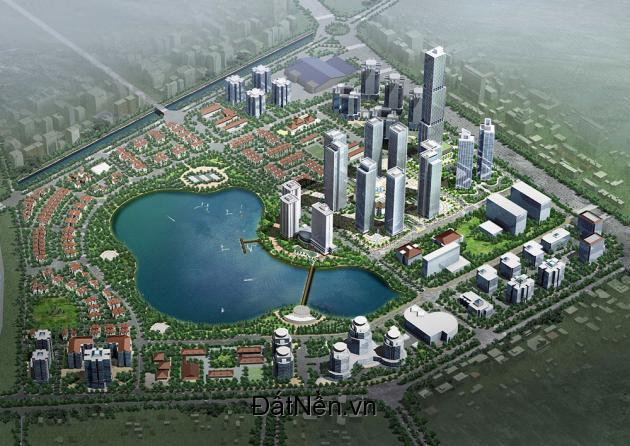An Bình City bán căn hộ 2 PN Tầng 20 Tòa A6