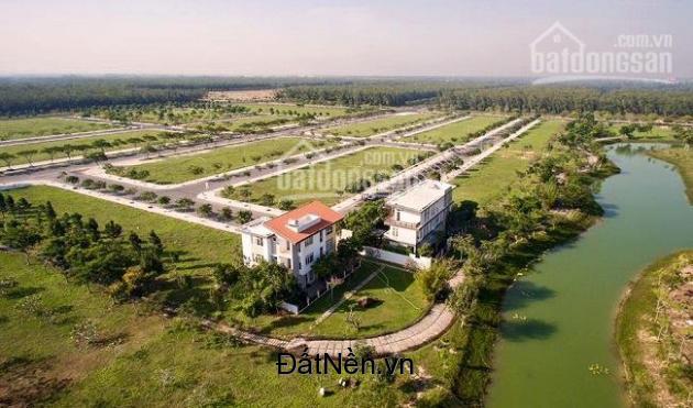 Gaia City, Đất giá rẻ ven biển Nam Đà Nẵng, chiết khấu 15%, mở bán 20/8, lh: 0935670627