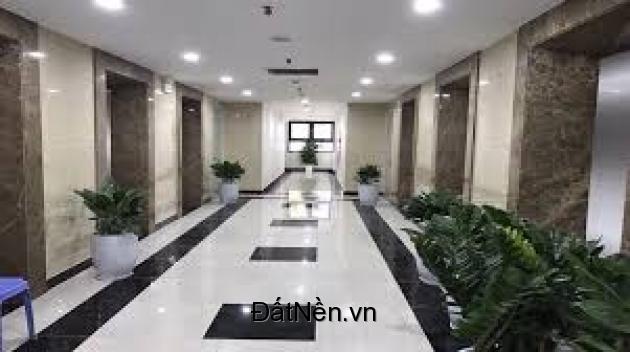 Bán chung cư đường Phạm Văn Đồng