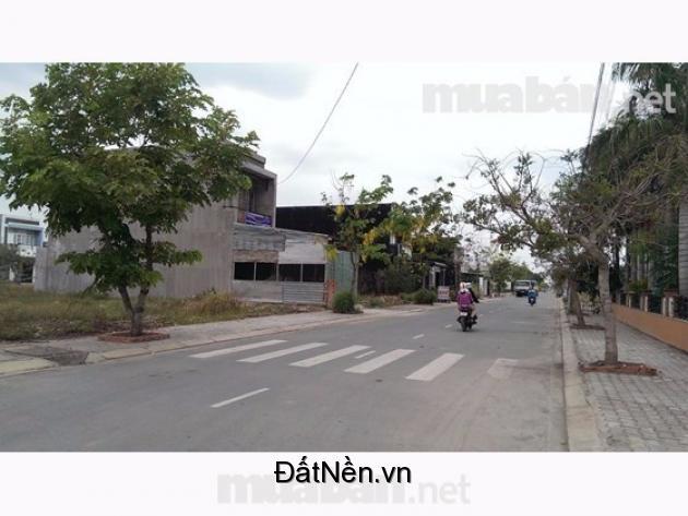 Đất 1300m2 mặt tiền song hành quốc lộ 50 Bình Chánh, Đa Phước, CHÍNH CHỦ