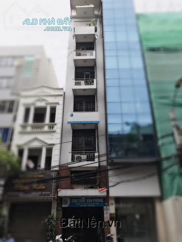 Cho thuê tòa nhà tại đường trung tâm của quận 3 đường Võ Văn Tần, vị trí đẹp mặt tiền phù hợp kinh doanh làm văn phòng. 0914360234