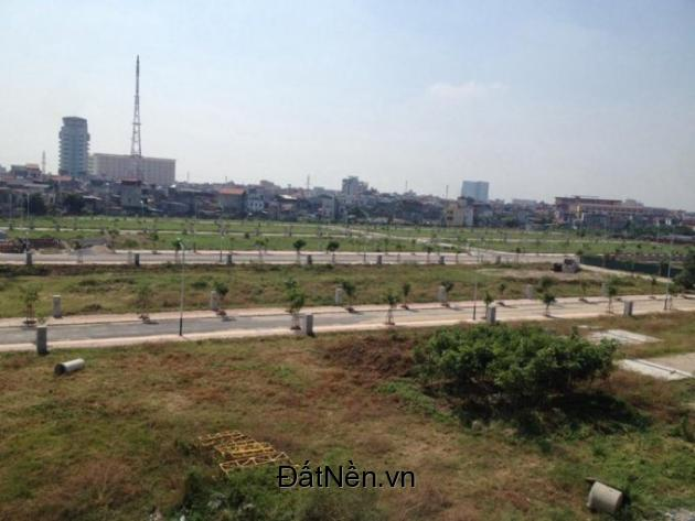 Bán 3 căn góc 3,5 tầng dự án ICC Lạch Tray - Hồ Sen - Cầu Rào II. Hotline : 0973569591 0r 0936786791