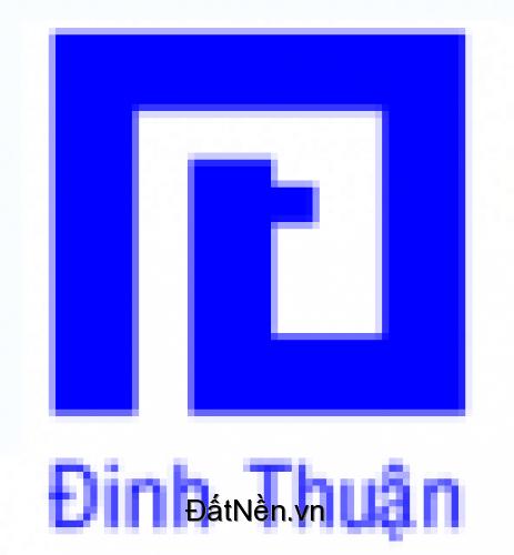 Mở bán đất nền cổng sân bay Long Thành - MT Quốc lộ 51 & 25B - Đã ra sổ từng nền - 0981 96 56 96