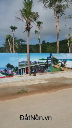 bán đất gần chợ Đêm Phú Quốc giá đầu tư chỉ 360 triệu lh:0938317825 ngay tt dương đông