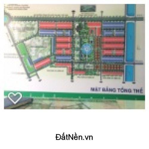 Bán đất sinh lời cao tại Thành phố Sông Công, lợi nhuận cao 50%/ Năm