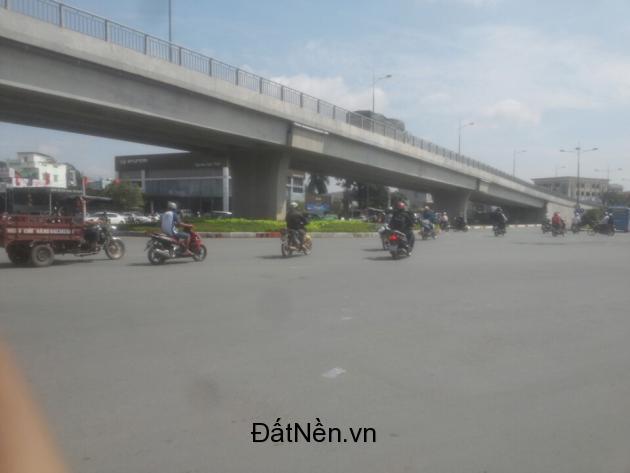 Bán đất Biên Hòa gần cầu mới Hóa An chỉ 7 triệu/m2 LH0917768079