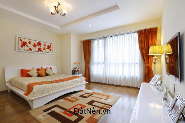 CCMN Vương Thừa Vũ, 2 ngủ/ 45- 58- 60m2, sổ riêng, 600 tr/ căn