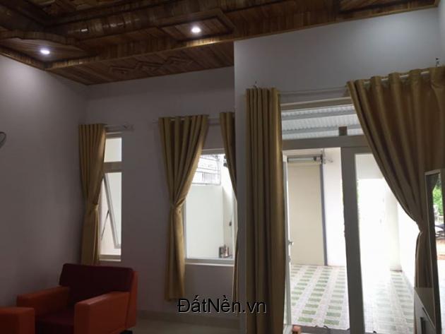 Bán nhà hẻm 189 Ymoan, BMT giá 1.8 tỷ