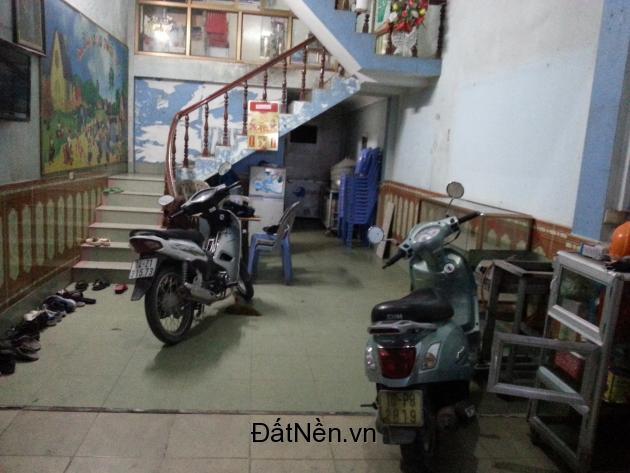 Bán nhà mặt phố Cao Xanh Đường Trần Phú, Hạ Long, Quảng Ninh diện tích 88m2