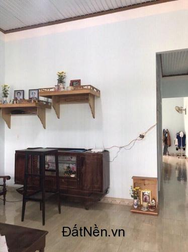 Bán nhà hẻm 327 Ymoan, BMT giá 600 triệu