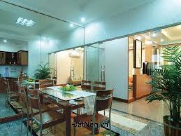 Cho thuê phòng sạch sẽ, thoáng mát, đầy đủ nội thất trong chcc Hoàng Anh 3 !!!