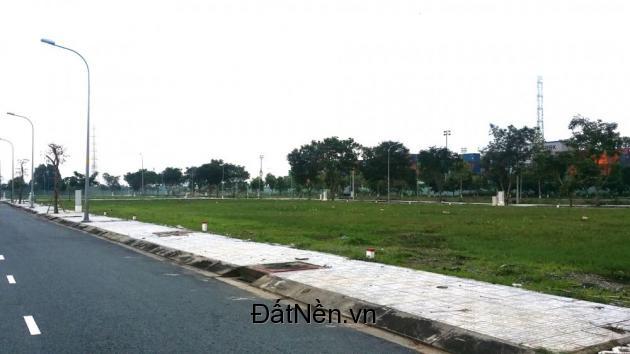 Cần bán gấp lô đất đối diện KCN Tam Phước giá rẻ