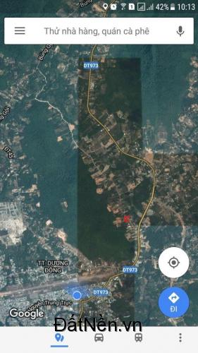 cơ hội mua đất nền Phú Quốc tháng 8 nhiều ưu đãi chỉ 360 triệu 0938317825