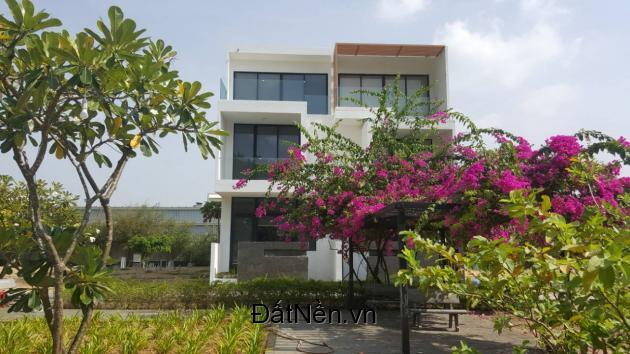 Mở bán đợt 1 khu đô thị Green Home Quy Nhơn, chỉ 24.5tr/m2. HOTLINE 0917992079