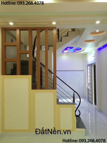 Bán nhà đường Đà Nẵng giá từ 1 tỷ 1 đến 1 tỷ 300 triệu