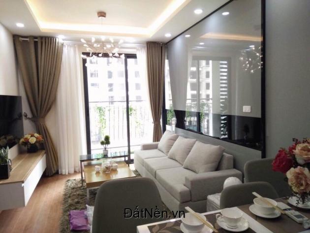 An Bình City Bán căn 74.7m2 tòa A2 giá 2ty057tr