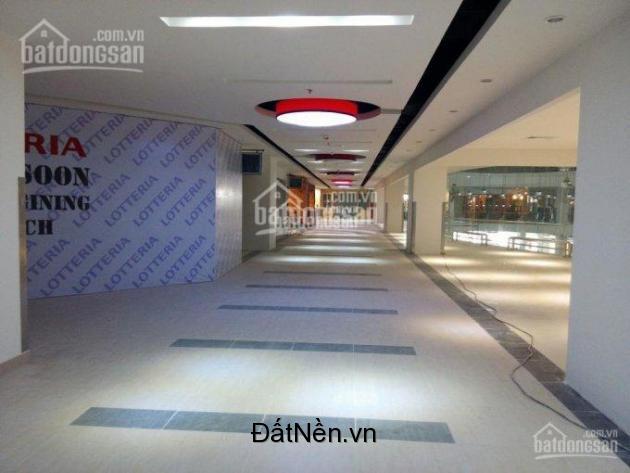 Bán căn hộ Oriental Plaza, BigC Âu Cơ, 2PN, 2.1 tỷ (Đã vat). LH: 0917188879
