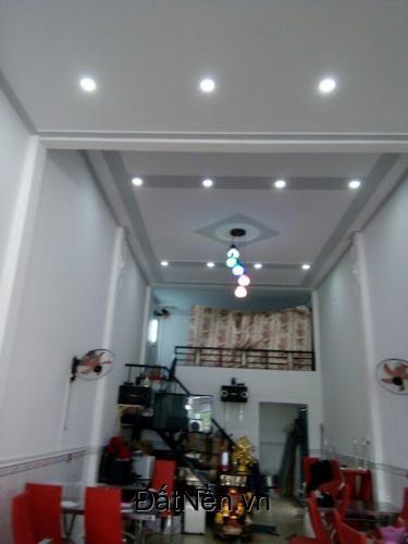 Cần bán gấp hai căn nhà mặt tiền lộ Nam Sông Hậu Trung tâm Thị Trấn Mái Dầm Huyện Châu Thành Tỉnh Hậu Giang