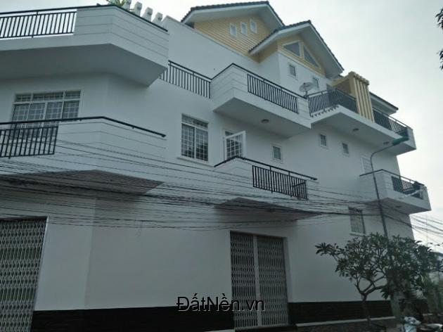 Bán nhà gấp giá rẻ khu dân cư Diệu Hiền Thành Phố Cần Thơ