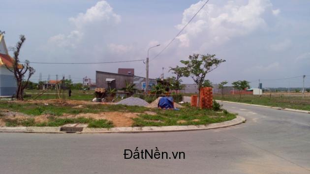 Bán 350m2 đất TC, MT HL 11  gần UBND xã Hưng Long
