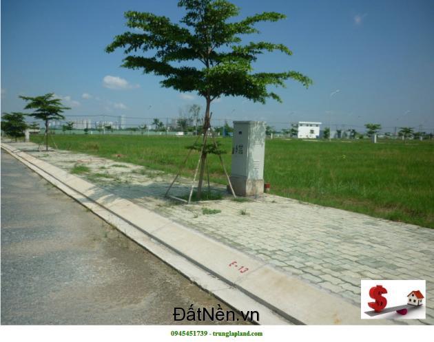 Tại sao bạn phải tham quan đất nền dự án KDC Dona Green Pearl trước khi mua bất cứ BDS nào!