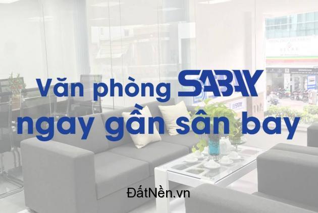 Cần cho thuê văn phòng quận Tân Bình