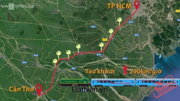 sang gấp lô góc hai mặt tiền-đường 50m-khu an ninh-ven sông vàm cỏ-giá 2.5 tỷ-DT:160M2-0906.733.464