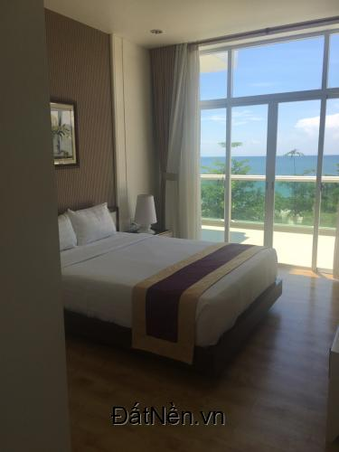 Cần sang nhượng căn hộ biển Phan Thiết 80m2