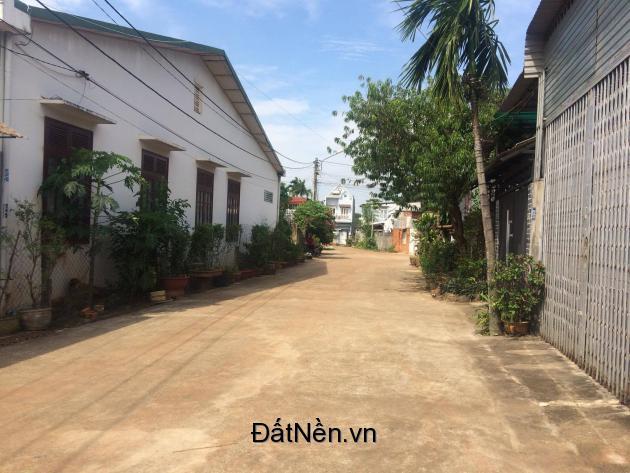 Cần bán Nhà hẻm Mai Hắc Đế phường Tân Thành