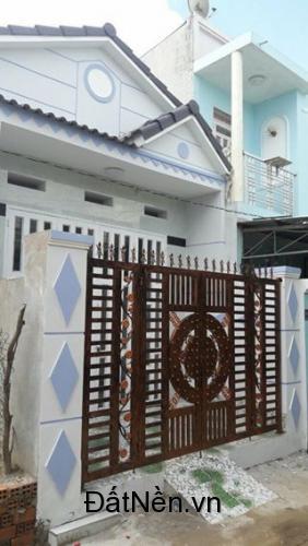 Bán nhà giá rẻ Tổ 11 Nguyễn Văn Linh bên hông biện viên Đa khoa Trung Ương Cần Thơ