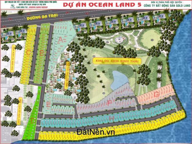 bán đất nền Phú Quốc chỉ 220 triệu cơ hội đầu tư hấp dẫn 0938317825