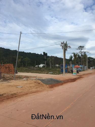 Đầu tư đất nền Phú Quốc lợi nhuận không ngừng tăng chỉ 220 triệu 0938317825