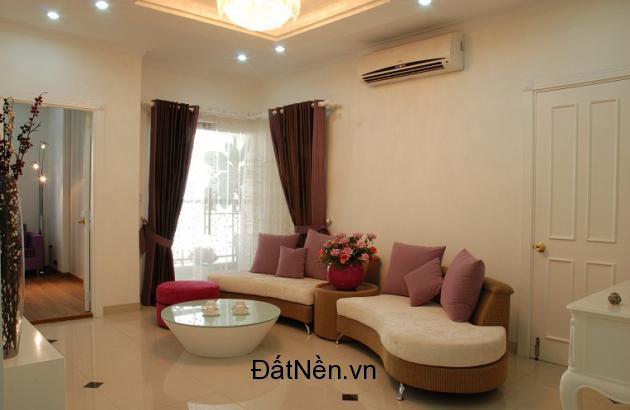 Căn hộ gần nhận nhà ngay mặt tiền Cộng Hòa Tân Bình chỉ 28triệu/m2,CK đến 80triệu