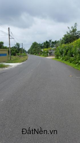 Cần bán 120.000m2  đất xã Long Phước, Long Thành, Đồng Nai
