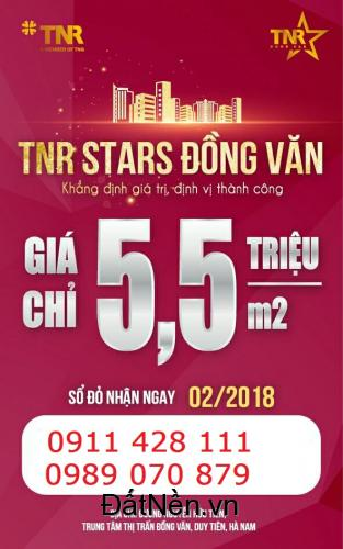 Dự án TNR Đồng VĂn
