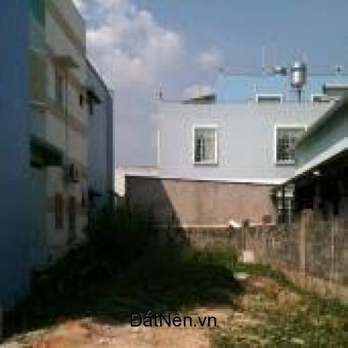 Vỡ nợ nên bán lại 2200m2 có 1750m2 thổ cư tại Tân Liễu, Bình Chánh, giá bèo