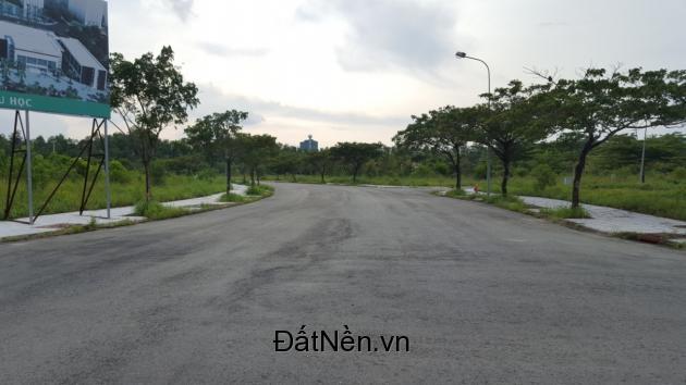 Chính chủ bán đất 2 mặt tiền Xã An Phước, Long Thành, Đồng Nai