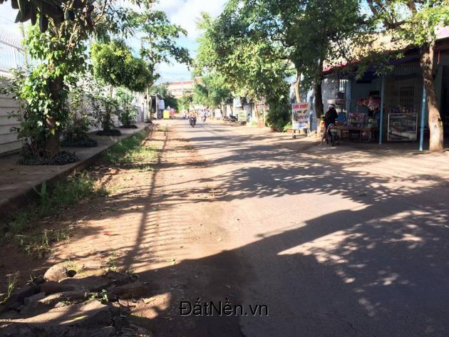 BÁN GẤP giá rẻ DÃY TRỌ đường NGUYỄN AN NINH, khu ĐH TÂY NGUYÊN - TP.BMT !