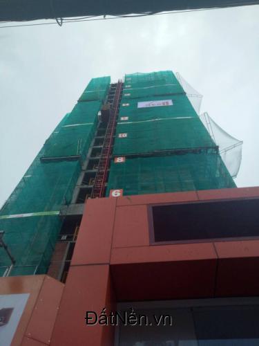 bán gấp căn hộ cao cấp q11 71m2 giá 2 tỷ 47 nhà mới