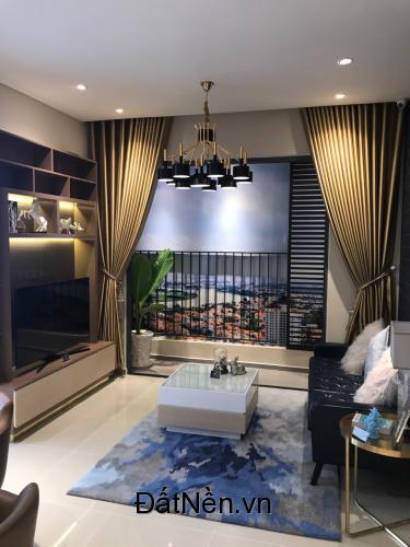 Mở bán Officetel mặt tiền Tạ Quang Bửu, DT 30m2, giá 780 triệu. LH: 0901 333 414