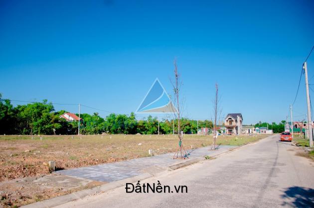 Bán gấp lô đất gần Chợ Dạ Lê, giá 4 triệu/ m2